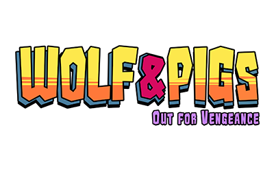 Wolf & Pigs: Out for Vengeance – Fairytale-Inspired Shooter Available on SteamVR