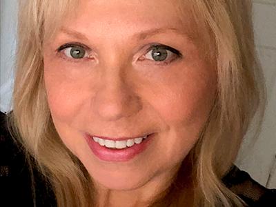 Deborah Baxtrom