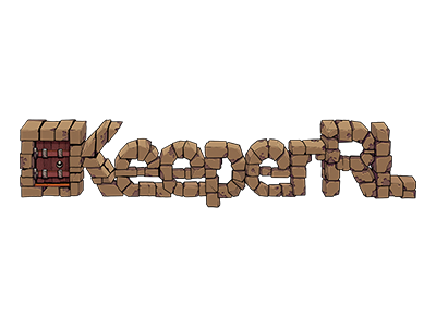 Press Kit – KeeperRL