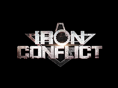 Iron Conflict: Online Military Competitive RTS Heading to Steam This Year
