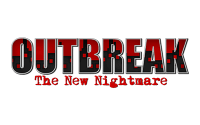 Outbreak: The New Nightmare – Retro Survival Horror Game Now Available on PlayStation 4