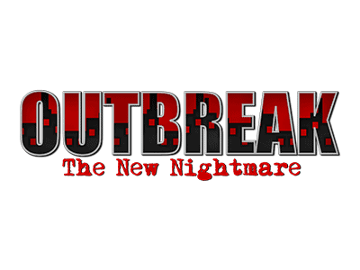 Press Kit – Outbreak: The New Nightmare
