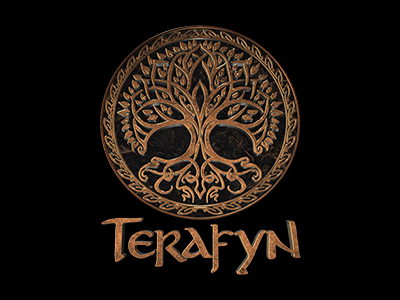 Terafyn: Episodic Adventure Game Launches on iOS & Android