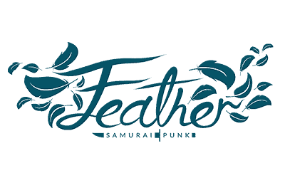 "Feather: Relaxing ""Bird Simulator"" Arrives on PlayStation 4 & Xbox One"