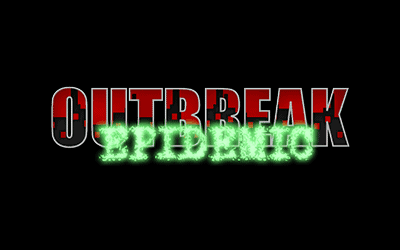 Outbreak – Epidemic: Hardcore Survival Horror Game Available on Nintendo Switch