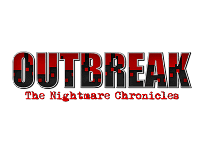 Outbreak – The Nightmare Chronicles: Most Atmospheric Entry in the Outbreak Series Now Out on Switch