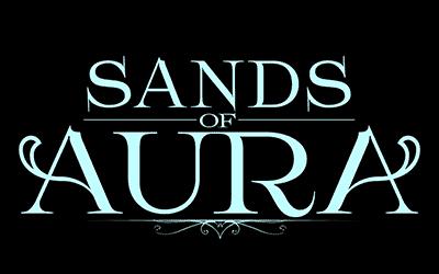 Sands of Aura: Navigate an Ocean of Sand in 2021