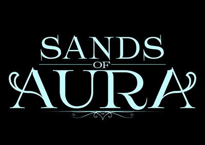Sands of Aura