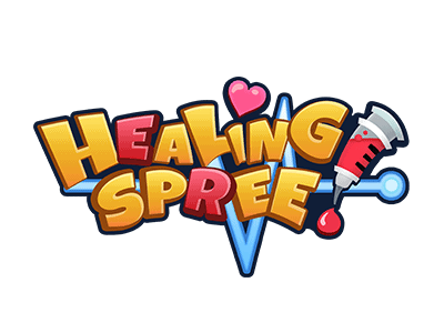 Healing Spree: Wacky Hospital/Clinic Simulator Heading To Steam in Q2 2021