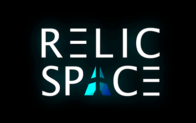 Relic Space: Open-World Space Game Arriving on Steam Early Access in Q3 2021