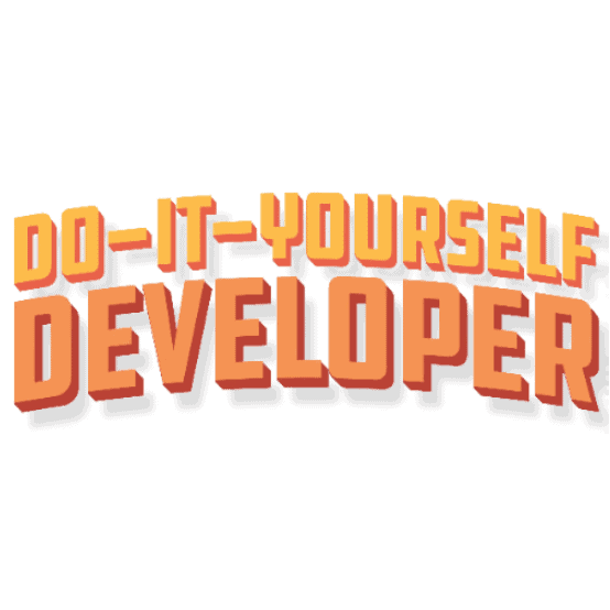 Novy News – DIY Developer – If You Build It… (March 29, 2021)