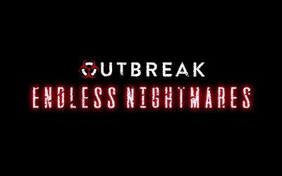 Outbreak: Endless Nightmares – Quality of Life Updates and Expansion News Released