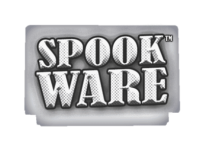 SPOOKWARE – Episode 1 Now Available on Steam