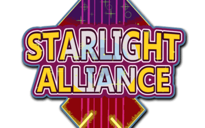 Starlight Alliance: Action RPG Debuts on Steam & Nintendo Switch